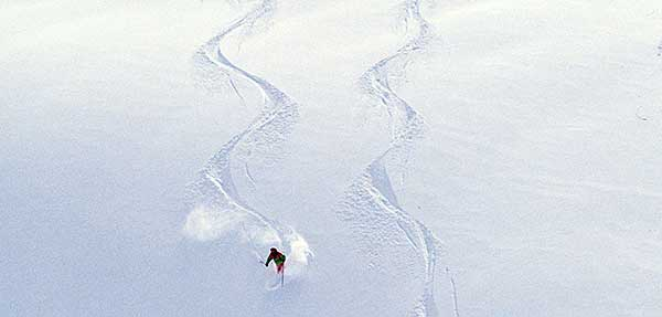 the creative writing what a ski season Dizin is the first ski and winter sport resort in iran which has been officially recognized and granted the title by the international ski federation for its capability in administrating official and international competitions.