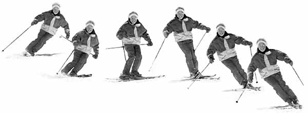 [P.D.F D.o.w.n.l.o.a.d] Breakthrough on the New Skis: Say Goodbye to the Intermediate Blues